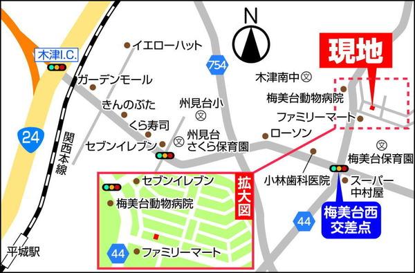 map170309.jpg