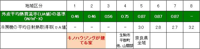 image_kubun02.jpg