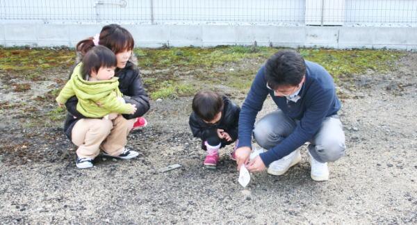 ta_jichinsai110219.jpg